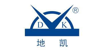 广西地凯科技有限公司