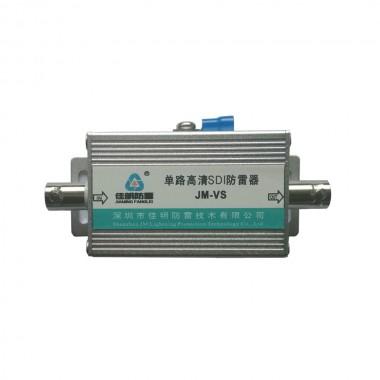 高清SDI视频防雷器