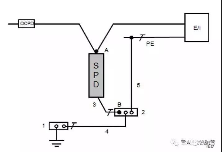 电路 电路图 电子 原理图 716_493
